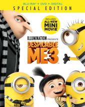 newmedia/despicable_me_3_blu_ray_cover.jpg