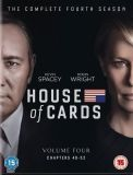 newmedia/house_of_cards_4.jpg